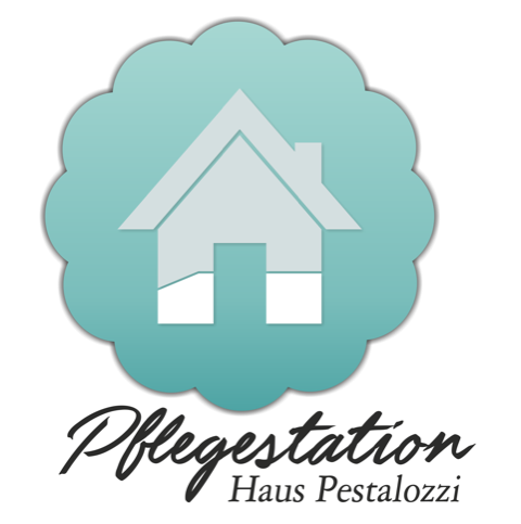 Haus Pestalozzi Pflegestation